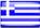 icon-greece