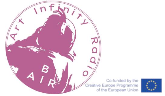 b-air_CrEu_logo
